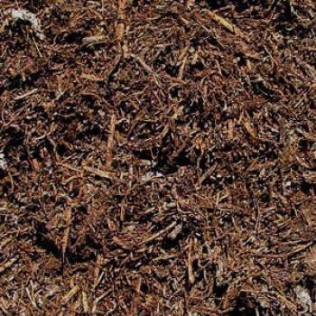 Mushroom compost bulk bag 1m country supplies for Mushroom soil