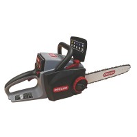 Oregon CS300 Chainsaw (Tool Only)
