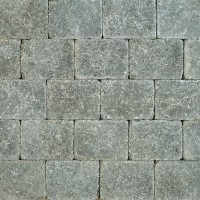 AG Country Cobble