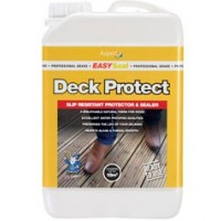 Azpects Deck Protect 3 Litres