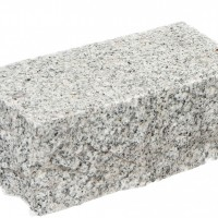 Country Supplies Silver Grey Granite Setts