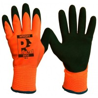Pred Baltic Gloves