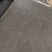 Country Supplies Slate Piombo