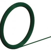 Chainlink Line Wire