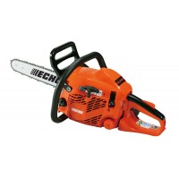"ECHO CS-352ES Rear Handle Chainsaw 14"" Bar"