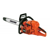 "ECHO CS-550 Rear Handle Chainsaw 18"" Bar"