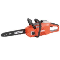 ECHO CS-58V4AH Chainsaw Body Only