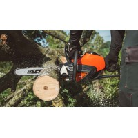 ECHO DCS-1600 Chainsaw Body Only
