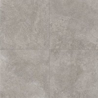 Country Supplies Brystone Grey 60 x 90 x 2cm Two Pack 1.08m²