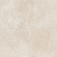 Country Supplies Brystone Ivory 60 x 90 x 2cm Two Pack 1.08m²