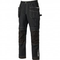 Eisenhower Extreme Trouser Short