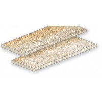 Digby Stone Ember Granite Steps 1000 x 350mm Pack 20
