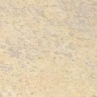 Digby Stone Harvest Aged Limestone 3 Size Project Pack 15.28m²
