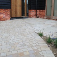 Global Stone Mint Setts