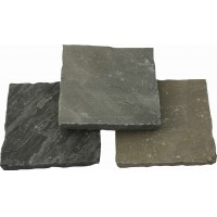 Global Stone Monsoon Setts