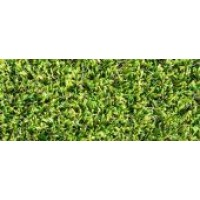 Namgrass Barking Per m²