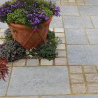 Digby Stone Forest Blend Tumbled Setts 140 x 140 Pack 14.99m²